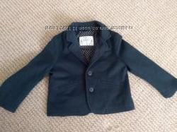 Пиджак на модника Reserved на 92 см