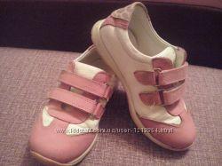 Кроссовки для девочки GONKA Турция