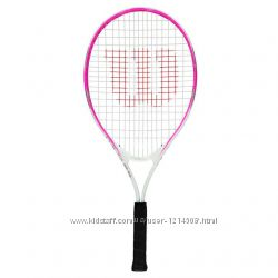Теннисная ракетка Wilson Tour Junior