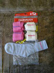 Носки махровые Donnay