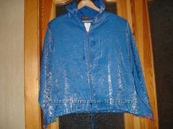 Ветровка, спортивная куртка feminin
