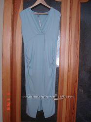 Платье трикотажное Asos   Асос