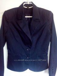 Пиджак   Vero moda раз. S36.