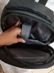 Рюкзак в наличии, возможно как школьный, есть расцветки