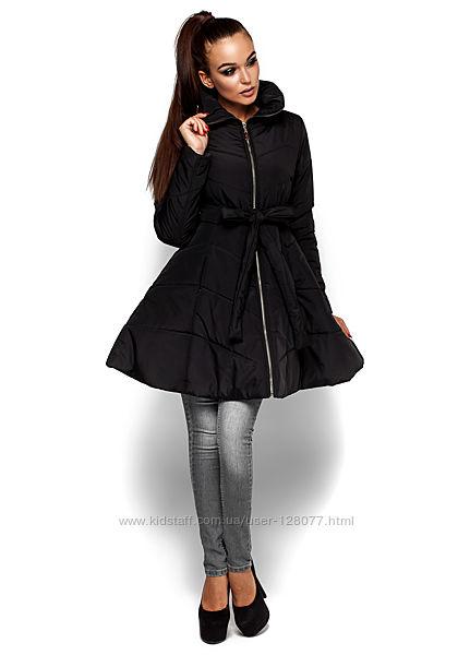 Курточка пальто. Размер Л