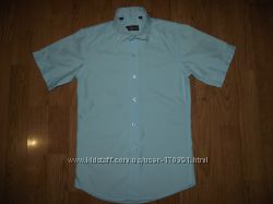 Рубашка школьная Lagard 8 лет