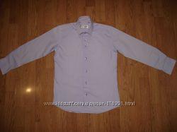 Рубашка Louis Fabel 10 лет