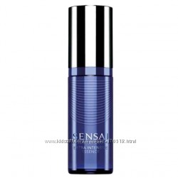 Эссенция для лица Kanebo Sensai Cellular Performance Extra Intensive Essenc