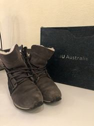Emu Australia оригинал 36 размер