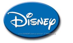 Disneystore Дисней минус 5