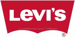 Levis минус 25 Фришип