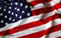 Америка - скидки, акции, горячие предложения