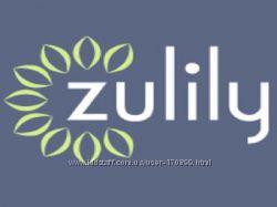 Zulily сайт закрытых распродаж Фришип всегда