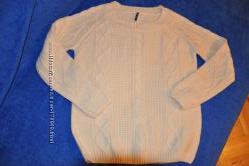 Теплый и уютный свитер Savage, 48 - 52 р