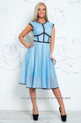 Отличное платье Линда фирмы Medini