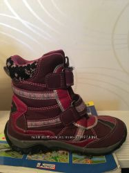 Ботинки Geox 29 р