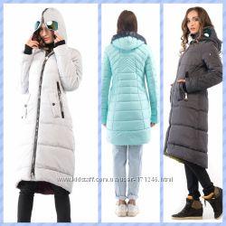 MILHAN СП быстро женская верхняя одежда распродажа, качество на высоте