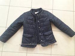 куртка Brums 8лет