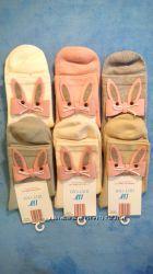Носки женские Шугуан люкс качество с приколами и без часть 2