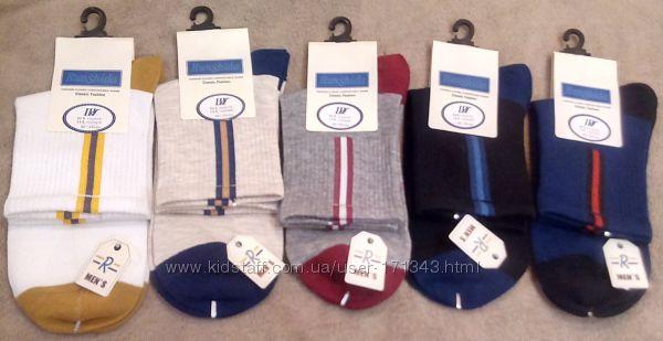 Носки мужские Шугуан люкс качество с приколами и без