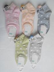 Носки детские для мальчиков и девочек премиум качество ассортимент