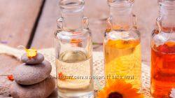 Гидрофильное маслице для умывания