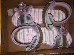 детские босоножки для девочки из натуральной кожи.