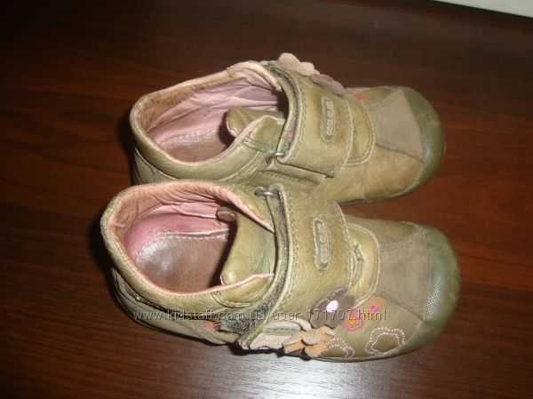 Туфли, мокаcины