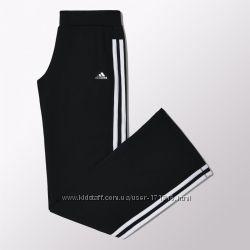 Распродажа Брючки для физкультуры Adidas CLIMA 365 CORE JAZZ