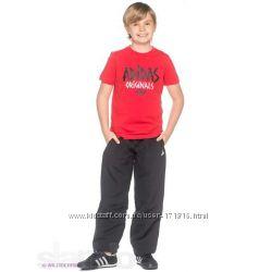 Распродажа Спортивные брюки ADIDAS climalite оригинал р. 146