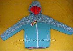 Разные термо куртки, ветровки GLO-STORY рост 98-158 см.