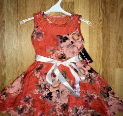 Разные платья, сарафаны, комплекты. Венгрия.