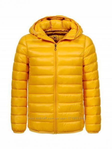 Разные куртки ветровки Glo-Story. Рост 110-164 см.