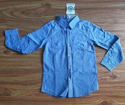 Разные рубашки, шведки 122-164 см. Венгрия.