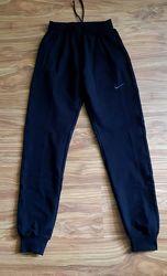 Разные спортивные брюки, костюмы 134-176 см.
