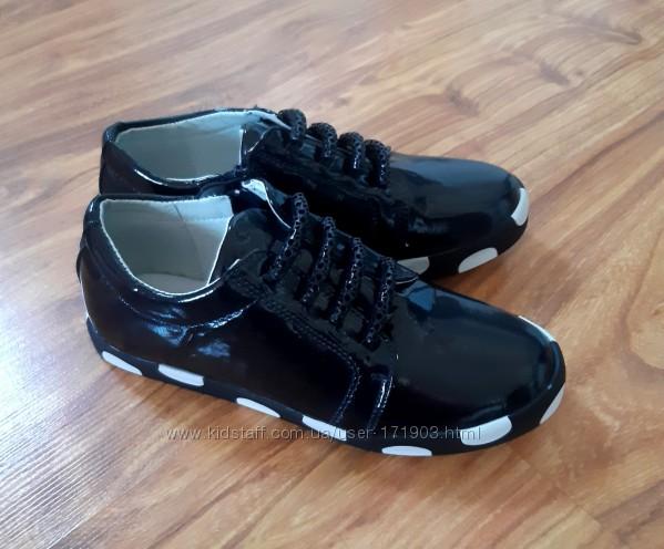 Разные туфли, кроссовки, 30-37 размер.