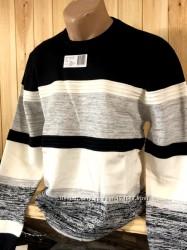 Разные свитера, размеры S-XXL.