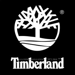 Заказ товара с официального сайта Timberland