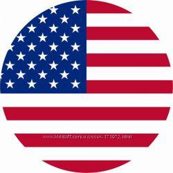 Заказы в США без комиссии