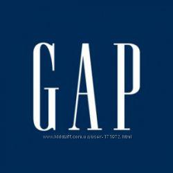 Oldnavy и Gap
