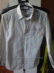 рубашка SELA 11лет