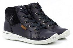 ECCO First ботинки демисезонные Последняя пара