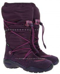 Обувь зимняя Ессо Ecco Gore-Tex Winter queen сапоги зима ЕССО
