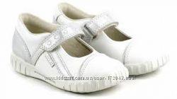 ECCO  MIMIC туфельки балеринки для маленькой принцесы   Ессо