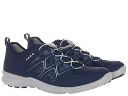 ECCO Terracruise 84111458933 кроссовки размер 43