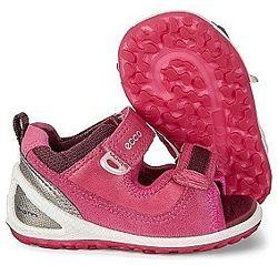 ECCO Lite Infants Sandal 75312150229 размеры 23,24,25