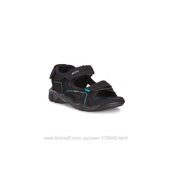 ECCO Biom Raft 70063259638 размер 28,29,31,32