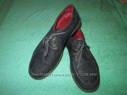 Продам мужские туфли  42р.