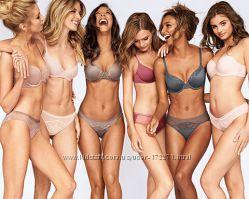 Victorias Secret принимаю заказы без комиссии