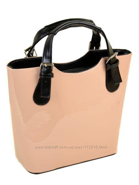 Кошельки, клатчи, сумки, зонты, мужские сумки, портмоне. Отправки каждый день